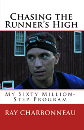 Chasing the Runner's High