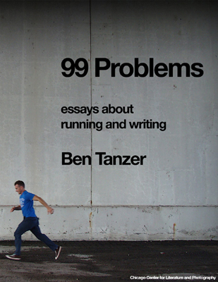 99 Problems cover