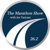 The Marathon Show