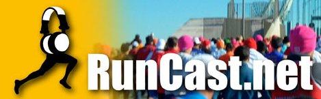 RunCast