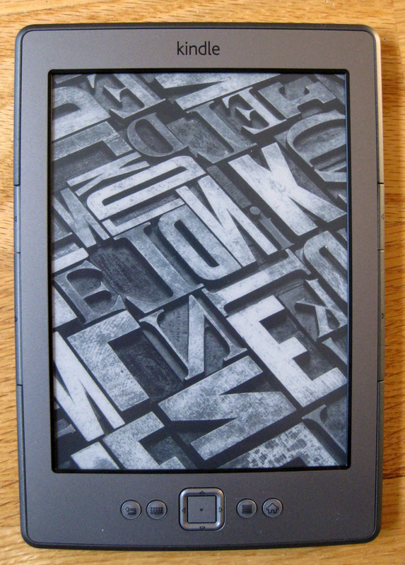 Block Kindle Special Offers – Easy and Free – Y42K com – Ray
