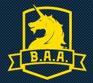 baa-logo