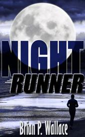 cover-NightRunner