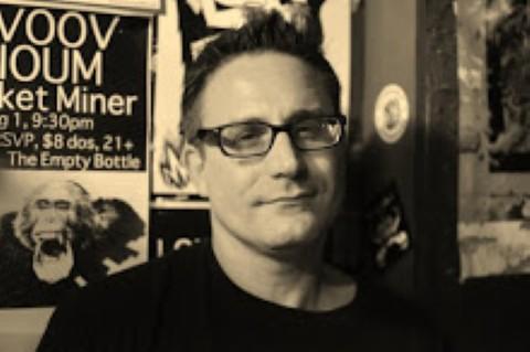 Ben.Author.EmptyBottle (Mobile)