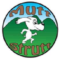 mutt_strutt_logo