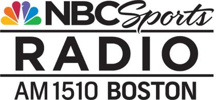 NBC Sports Radio Bsoton AM 1510