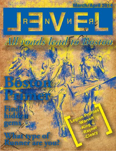 Mar-Apr 2014 Level Renner