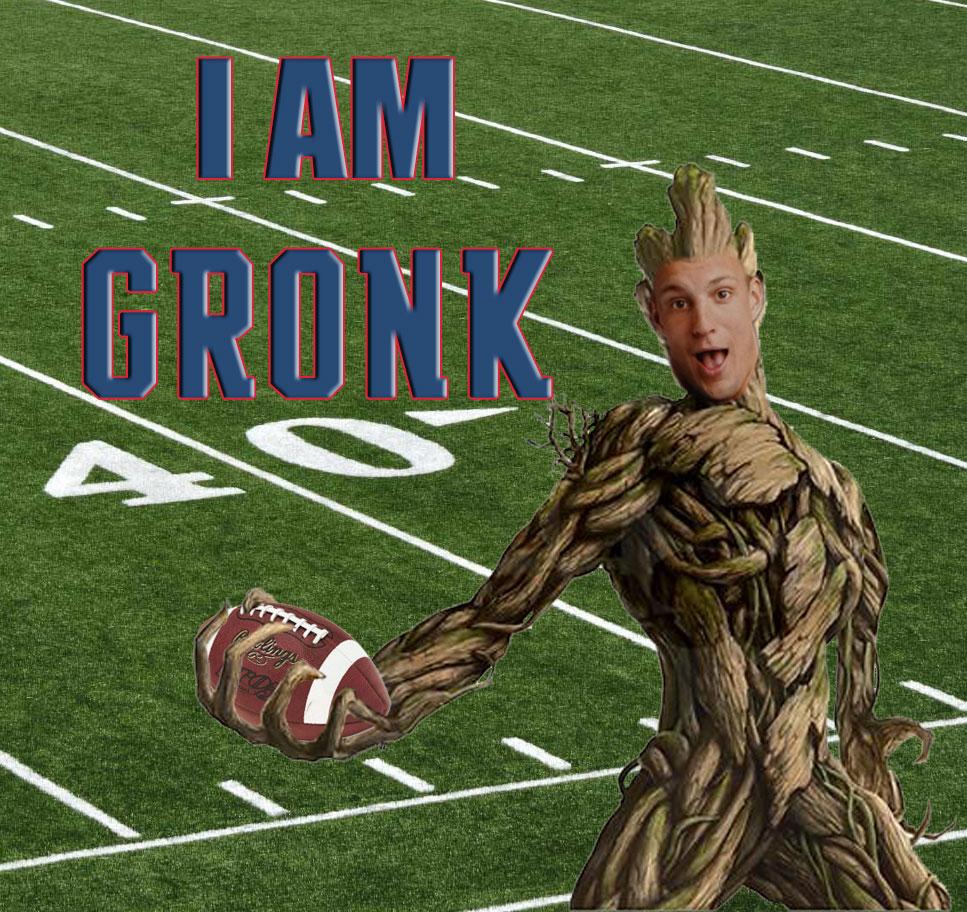 i-am-gronk