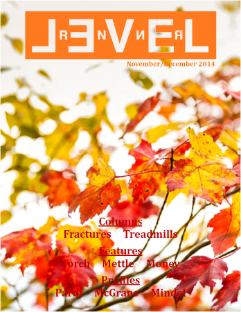 issue-23-cover-11.1.14 (Custom)