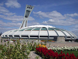 270px-Le_Stade_Olympique_3