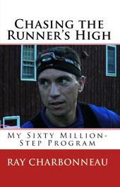 Chasing the Runner's High