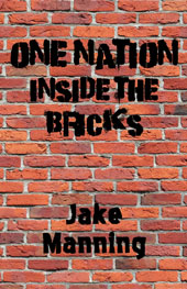 One Nation Inside the Bricks