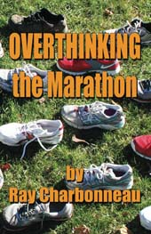 Overthinking the Marathon