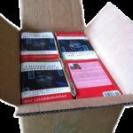 box-books