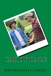 Caddy Daze
