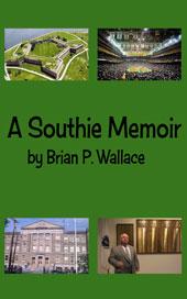A Southie Memoir