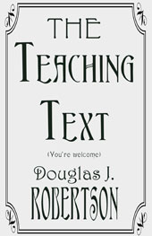 THE Teaching Text