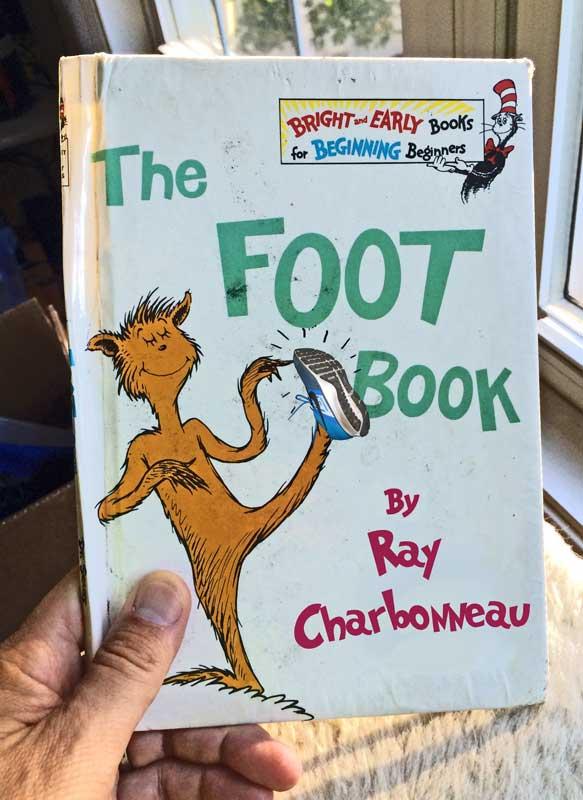 foot-book2