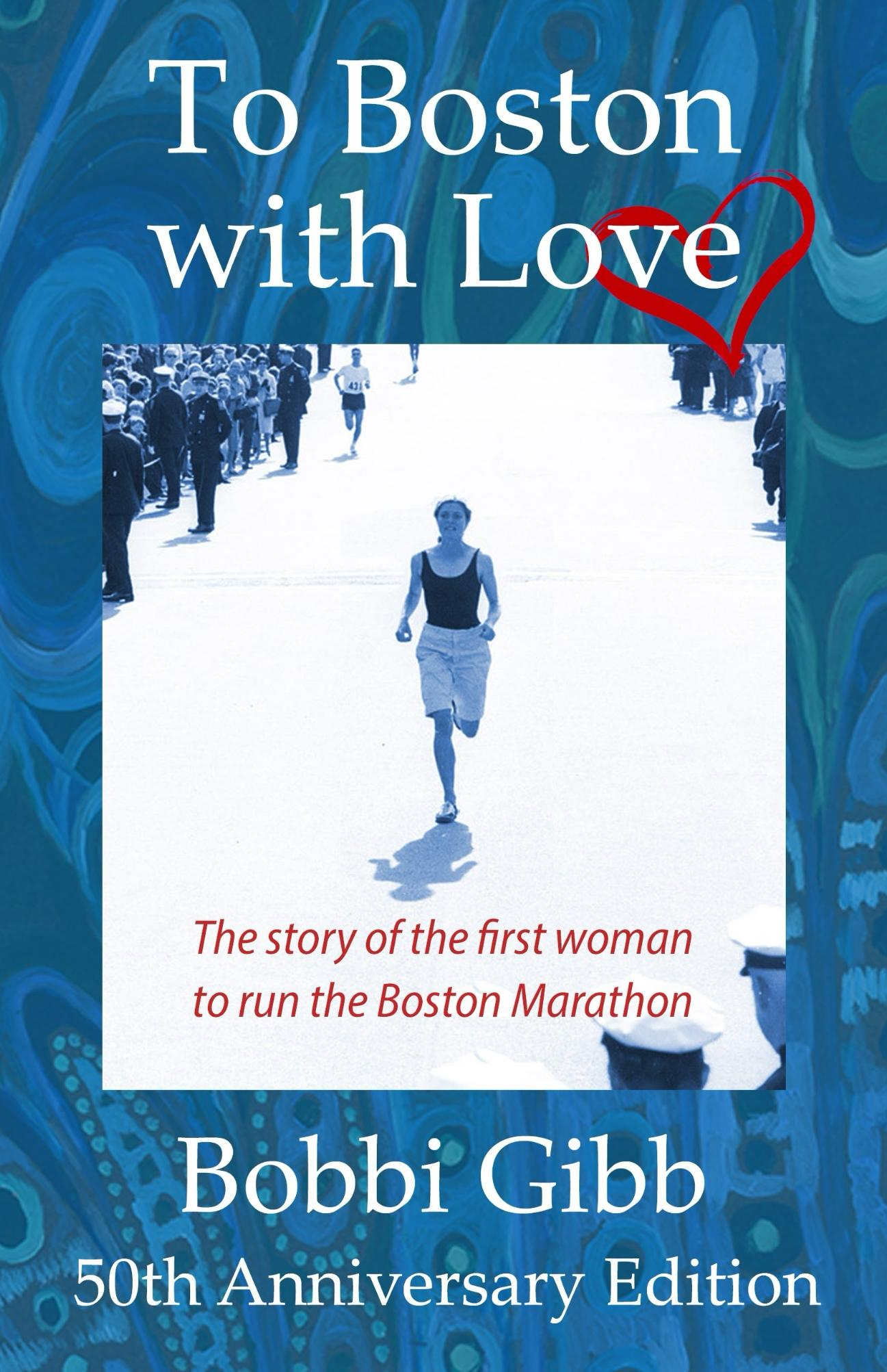 To_Boston_with_Love_Cover_for_Kindle