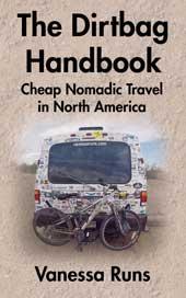 The Dirtbag Handbook