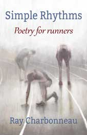 Simple Rhythms: Poetry for Runners