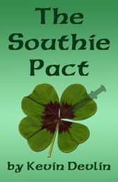 The Southie Pact