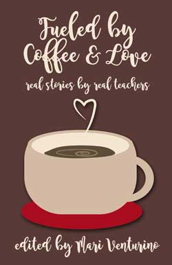 Fueled by Coffee and Love