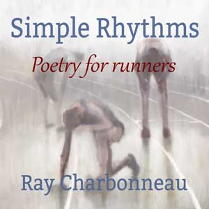 Simple Rhythms audiobook
