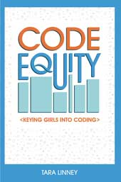 Code Equity: Keying Girls Into Coding