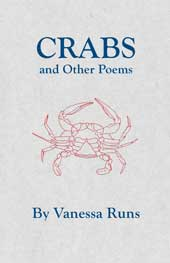 Crabs and Other Poems