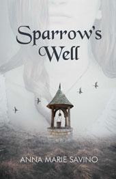 Sparrow's Well