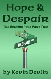 Hope & Despair