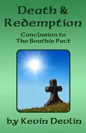 Death & Redemption