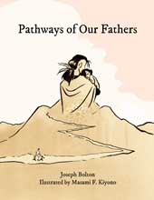Pathways of Our Fathers